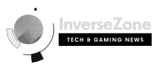 Inverse Zone